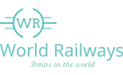 World Railways